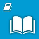 ikony-kategorii-podkategorie-KSIAZKI