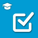 ikony-kategorii-podkategorie-kursy