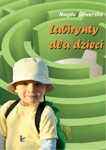 Labirynty dla dzieci e-book poradnik