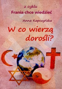 w_co_wierza_dorosli-ebookowo-ebook-cov1