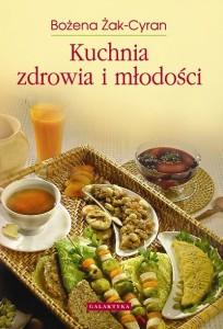 kuchnia_zdrowia_i_mlodosci