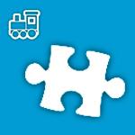 ikony-kategorii-podkategorie-puzzle