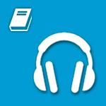 ikony-kategorii-podkategorie-AUDIOBOOKI