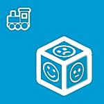 ikony-kategorii-podkategorie-IEMOCJONALNA