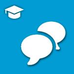 ikony-kategorii-podkategorie-coaching