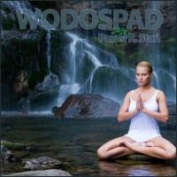 Wodospad audiobook
