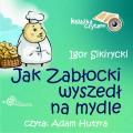 Jak Zabłocki wyszedł na mydle