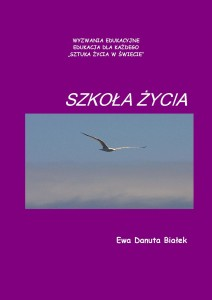 Szkoła życia e-book poradnik