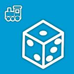ikony-kategorii-podkategorie2-gry